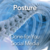 Posture Matters Social Media and Lead Generation Campaign
