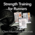 Strength Training for Running Patient Information Resources