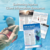 Swimming Injury Patient Information Resources