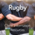 Rugby Injuries Patient Information Resources