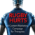 Rugby Injuries: A Content Marketing Campaign for Therapists [Premium/Full Site Subscription]