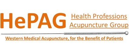 Health Professions Acupuncture Group (HePAG)