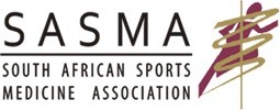 The South African Sports Medicine Association (SASMA)