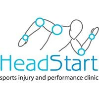 HeadStart - Sports Injury and Performance Clinic